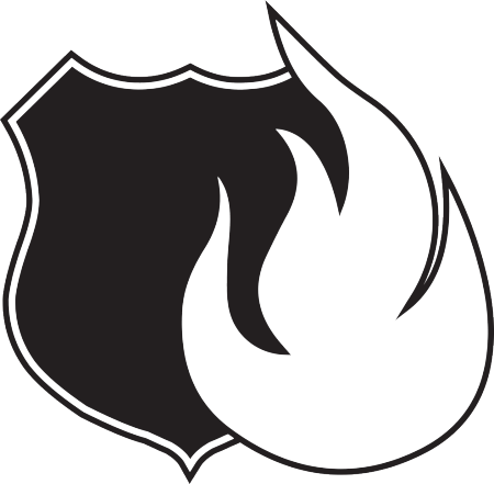 FIRE-AND-POLICE-PROTECTION