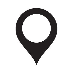 GPS_BLACK