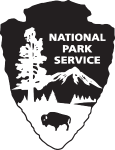 NATIONAL-FOREST-SERVICE